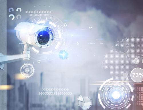 Surveillance czyli informatyka operacyjna wg laboratorium Mediarecovery