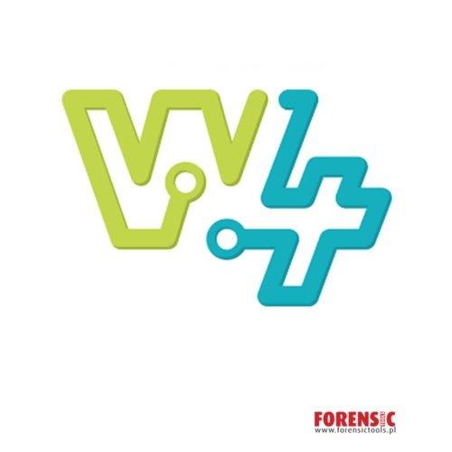 W4-Vound Software